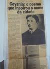 jornal goyania 1