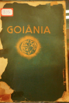 livro goyania