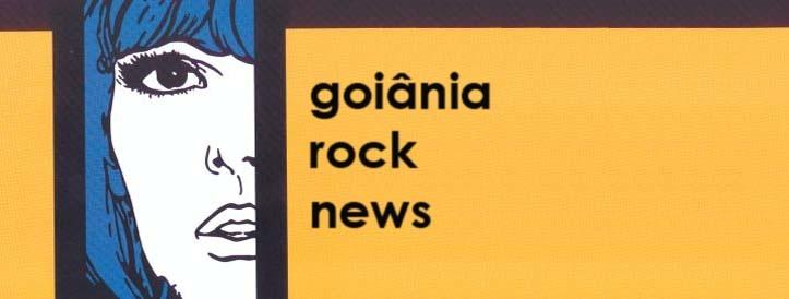 goianiarocknews