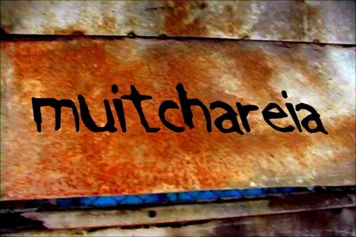 muitchareia