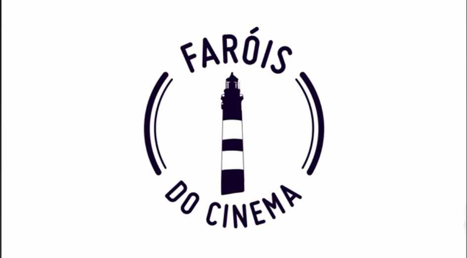 faróis do cinema