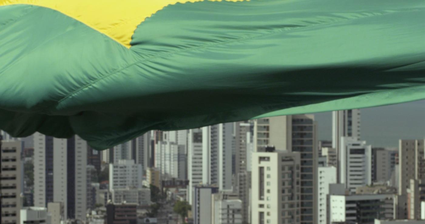 brasilsa